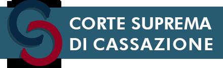 Avvocato Cassazionista Roma, Avvocato Cassazione Roma, Avvocato Roma